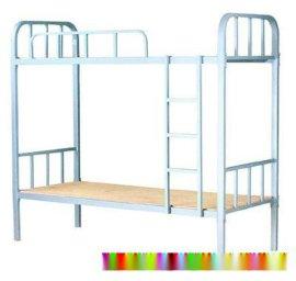 许昌学生上下床|学生高低床|学生宿舍上下床|学生上下床批发
