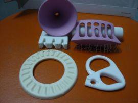 供应氧化铝耐磨精密陶瓷