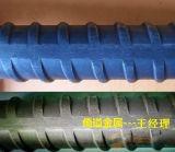 河北直销psb785精轧螺纹钢价格 φ25精轧螺纹钢规格齐全