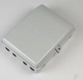 32芯江苏电信款光纤分纤箱