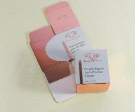 广州包装盒印刷厂,专业化妆品包装盒印刷,彩盒印刷