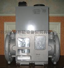 DMV-D5065/11 冬斯燃气电磁阀,进口燃烧器电磁组合阀