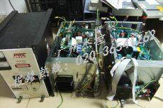 美国PRC高压电源维修