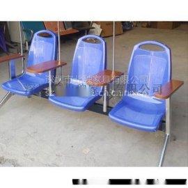 广东**塑胶输液椅、**公交座板输液椅、ABS输液椅、公交痤板输液椅