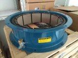 泥浆泵20CB500气胎离合器刹车器