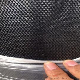《黑色铝板网》广东铝板网厂家/广东铝板网价格