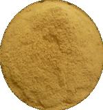 包邮【秸秆腐熟菌种】堆积发酵 秸秆发酵 微生物菌剂 厂家直销