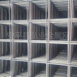 弘业建筑网片,黑丝网片,方格网,电焊网片,铁丝网,装饰挂网