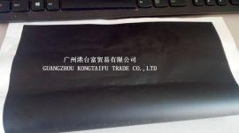 麦拉片丝网印刷油墨 PET薄膜片材丝印  油墨 麦拉片油墨