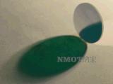 深圳490nm带通滤光片专业生产厂家