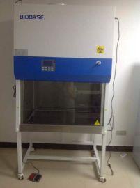 全排安全柜微生物阳性间实验室 药厂药监局