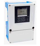 E+H变送器少量现货CPM253-PR8005