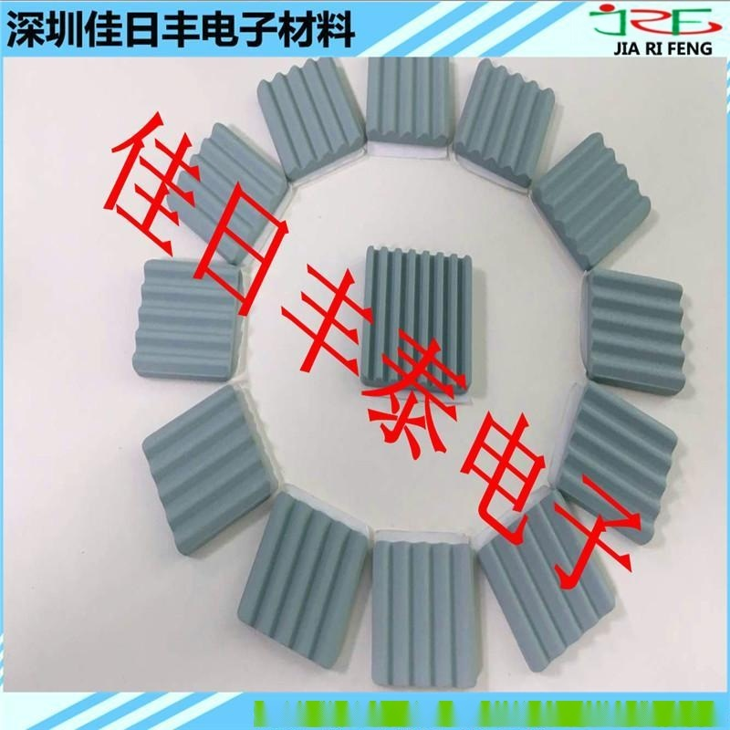 AP碳化矽陶瓷片 SIC碳化矽