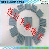 AP碳化硅陶瓷片 SIC碳化硅