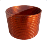 薄膜烧结线