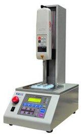 JISC日本进口伺服电动测试架台