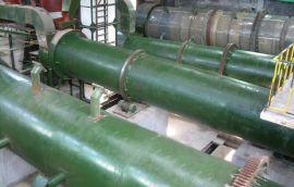 济宁氨酸法肥料设备|泰安利丰化工设备