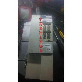 东莞深圳三菱伺服驱动器 控制器 放大器维修