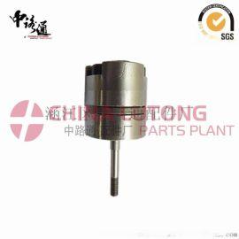 卡特挖機配件320D控制閥32F61-00062