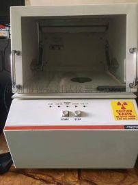 膜厚测试仪XDL-B 专业维修/租赁