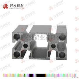 深圳|工业铝型材3060国标流水线铝型材