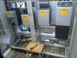 直流成套控制櫃 龍門刨改造控制櫃