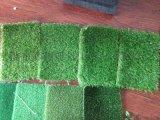 草坪 人造草坪 人造曲直草坪