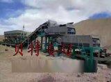 江西贝特改良土拌合设备,改良土拌合站,改良土搅拌站