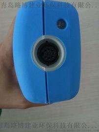 便攜式柴油車尾氣檢測儀