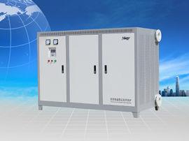 北方电磁-工业电磁感应加热炉