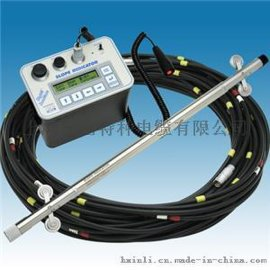 聚氨酯(PUR)测斜仪电缆