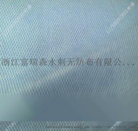 虎骨膏水刺无纺布生产厂家,新价格,供应多规格虎骨膏水刺无纺布