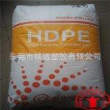 供應 高密度聚乙烯 擠出級 用於電纜電線 HDPE 韓國韓華 8380
