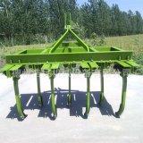 三點懸掛深鬆機械  深耕機 各種型號深耕機