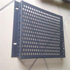 咸阳哪里有销售不锈钢铝板剪板折弯价格是多少【价格电议】