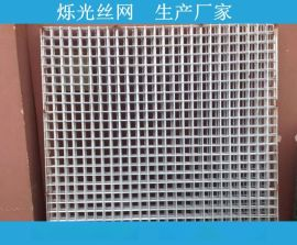 上海50*50mm鍍鋅網片 鐵絲網片 焊接網片