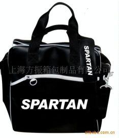 定制休閒包運動包 時尚休閒包女士 男士健身包fz618-247