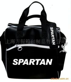 定制休闲包运动包 时尚休闲包女士 男士健身包fz618-247