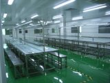 平凉实验不锈钢工作台专业加工    不锈钢工作台供应商批发