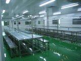 平涼實驗不鏽鋼工作臺專業加工    不鏽鋼工作臺供應商批發
