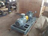 專業雙螺桿泵,雙螺桿泵,遼寧雙螺桿泵
