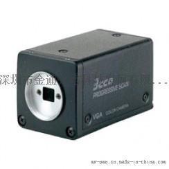 Toshiba工业摄像机IK-TF7C|IK-TF7P2 厂家直销