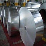 304不鏽鋼超薄鋼帶00Cr18Ni9冷軋精密不鏽鋼帶
