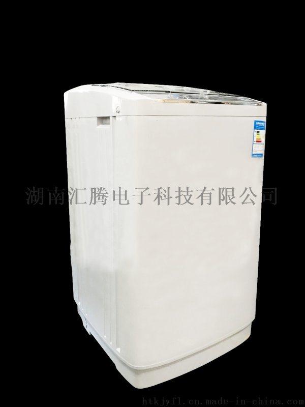 湖南长沙微信支付自助洗衣机厂家直销