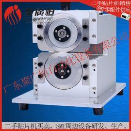 低价出售JGH-201 PCB简易分板机 手动款电路板分板机