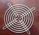 鍍鋅風機罩 軸流風機防護網罩 實體廠家