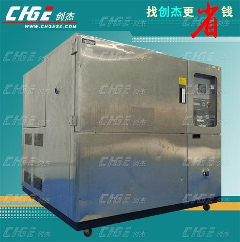 温度冲击箱维修,冷热冲击箱维修,紫外老化箱维修,砂尘箱修理