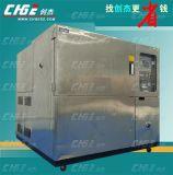 溫度衝擊箱維修,冷熱衝擊箱維修,紫外老化箱維修,砂塵箱修理