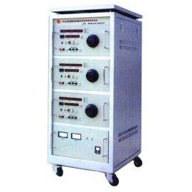 变频电源 (HYTB)