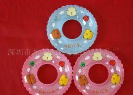 PVC玩具游泳圈-FJX002,儿童游泳圈